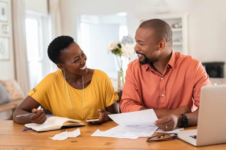 mature-couple-managing-home-finance.jpg